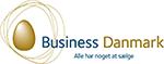 business_danmark